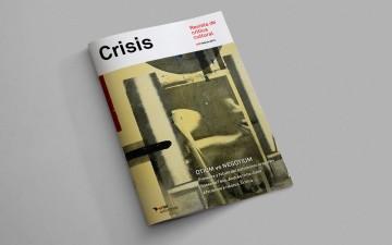 Revista Crisis número 2