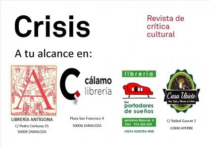 Venta Crisis