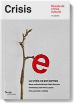 Revista-Crisis-01-min