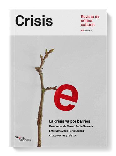 Revista-Crisis-01