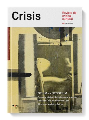 Revista-Crisis-02