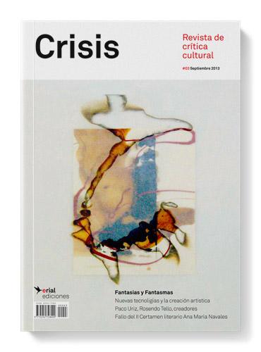 Revista-Crisis-03
