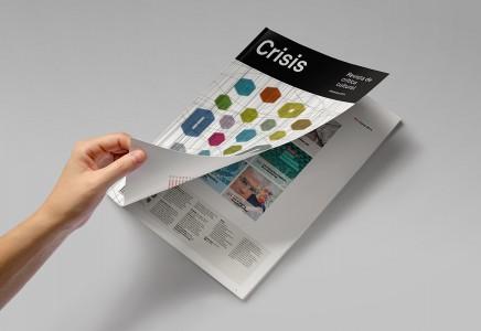 Crisis-04-portada
