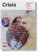 Revista-Crisis-05-min