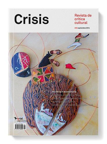 Revista-Crisis-04