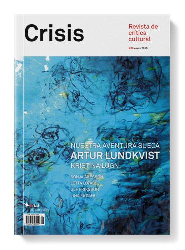 Revista-Crisis-06
