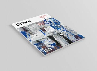 Crisis 07 - 1