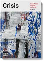 Revista-Crisis-07-min