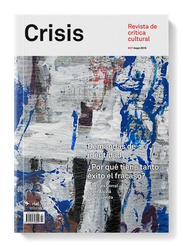 Revista-Crisis-07