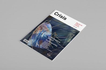 Crisis-9-1
