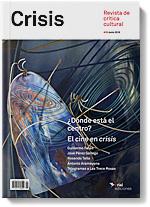 Revista-Crisis-09-min