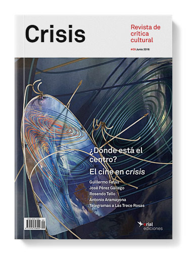 "Revista-Crisis-09"" width="