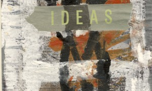Ideas (Julia Dorado)