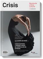Revista-Crisis-10-min