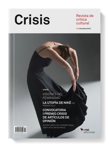 Revista-Crisis-10