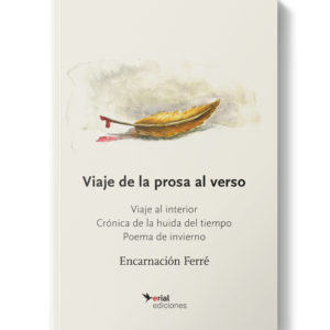 Libro-cenital-Viaje-de-la-prosa-al-verso
