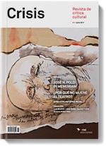 Revista-Crisis-11-min