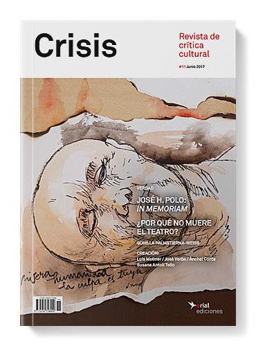 "Revista-Crisis-11"" width="