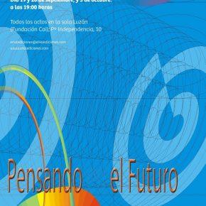 V JORNADAS DE CRISIS: PENSANDO EL FUTURO