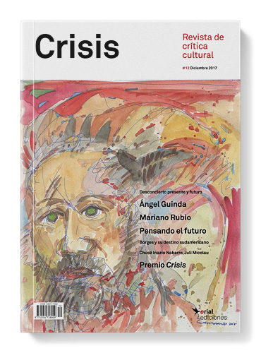 "Revista-Crisis-12"" width="