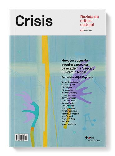 "Revista-Crisis-13"" width="
