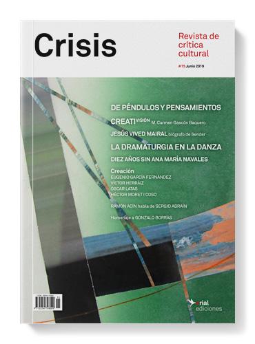 "Revista-Crisis-15"" width="