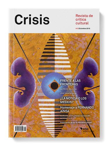 Revista-Crisis-16