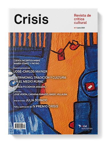 Revista-Crisis-17