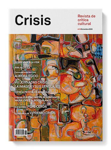 Revista-Crisis-18