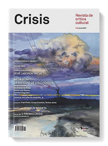 Revista-Crisis-19
