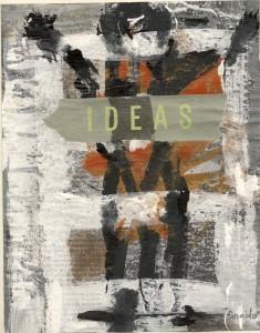 Ideas (Julia Dorado)