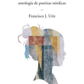 HIPERBÓREAS ha sido reseñada en «Las librerías recomiendan»